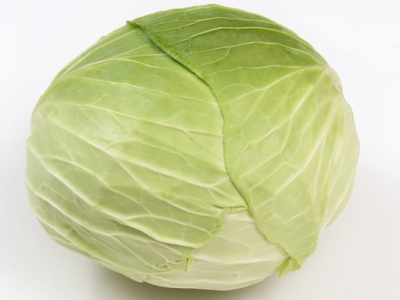 Cabbage-93174 - 2.1 MB