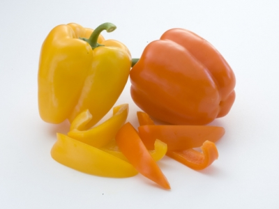 Capsicum-Orange-Yellow-57603 - 4.3 MB
