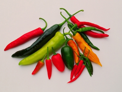 Chillies-57618 - 2 MB