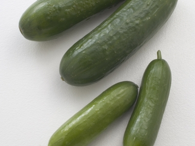 Cucumbers-Varieties-Lebanese-Short-57630 - 5.1 MB