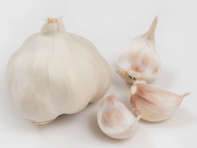 Garlic-Bulb-And-Cloves-93187 - 1.1 MB