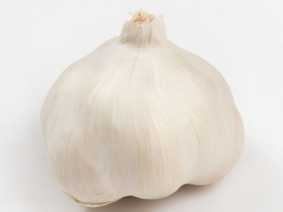 Garlic-Bulb-93247 - 1.1 MB