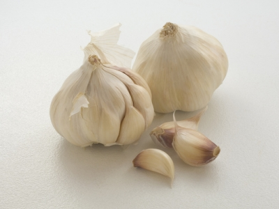 Garlic-Bulbs-Cloves-57109 - 5.5 MB