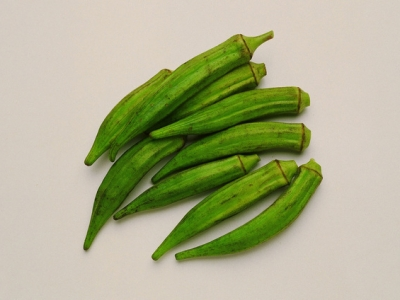 Okra-Green-57668 - 553 KB