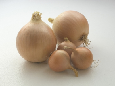 Onions-Baby-Onions-57123 - 5.5 MB