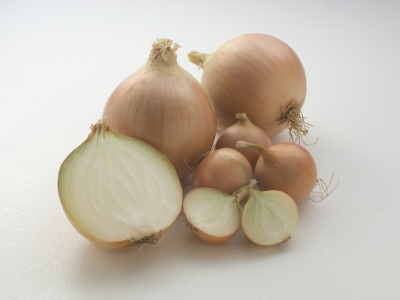 Onions-Main-Crop-And-Baby-57124 - 5.4 MB