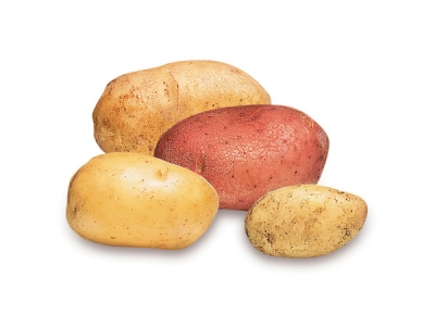 Potatoes-Selection-87787 - 237 KB