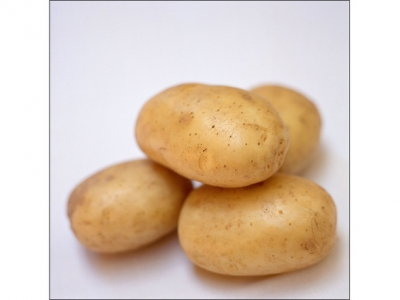 Potatoes-White-Washed-57676 - 293 KB