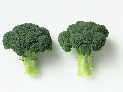 Broccoli-Florets-57539 - 1.2 MB