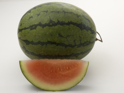 Melon-Watermelon-Cut-57713 - 3.2 MB