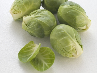 Brussels-Sprouts-Large-2-57577 - 4.9 MB