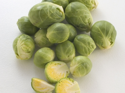 Brussels-Sprouts-Large-Small-57580 - 5.1 MB