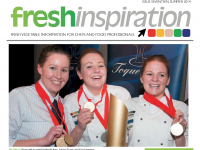 Fresh Inspiration Winter 2014 Cover 2