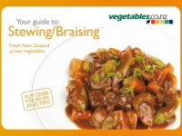 VEG0014 A6 recipe cards braising 1