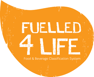 Fuelled 4 Life