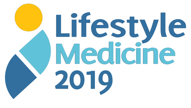 Lifestyle Medicine Conference 2019