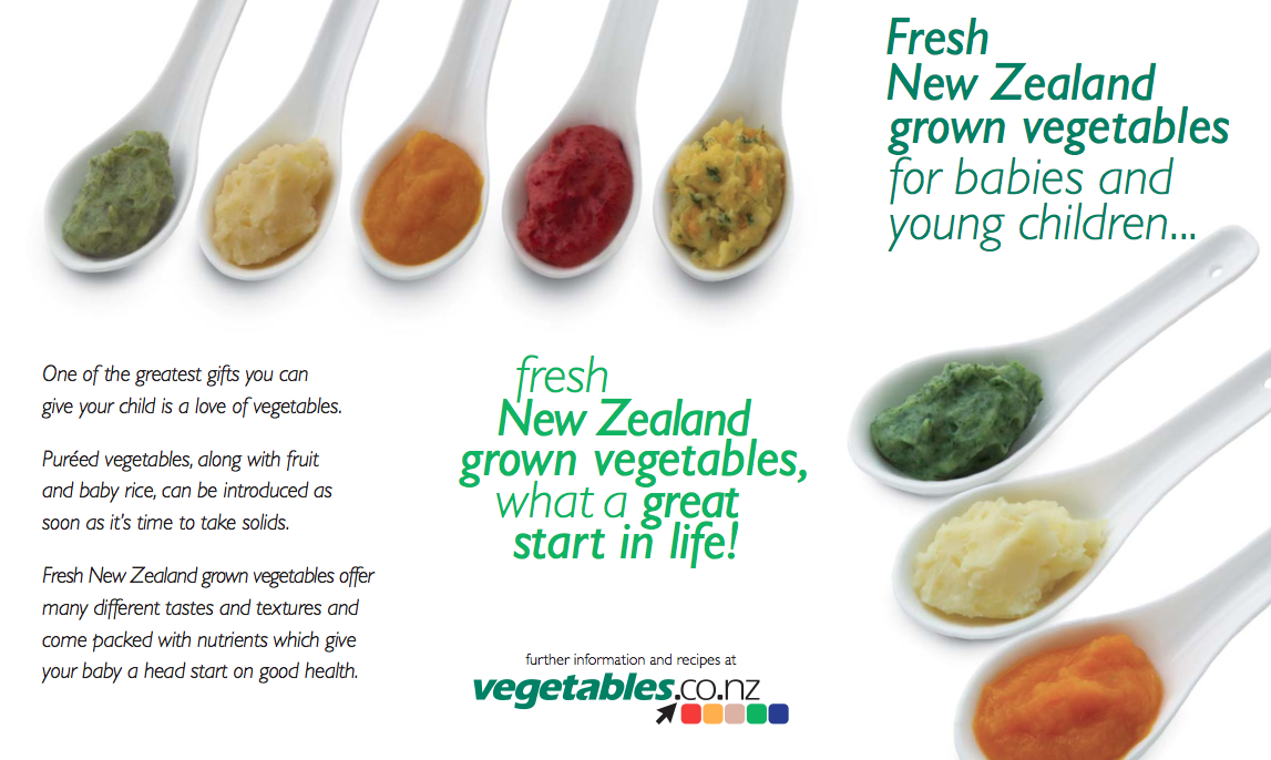 Blog news great resources for using fresh new zealand vegetables blog news great resources for using fresh new zealand vegetables forumfinder Images