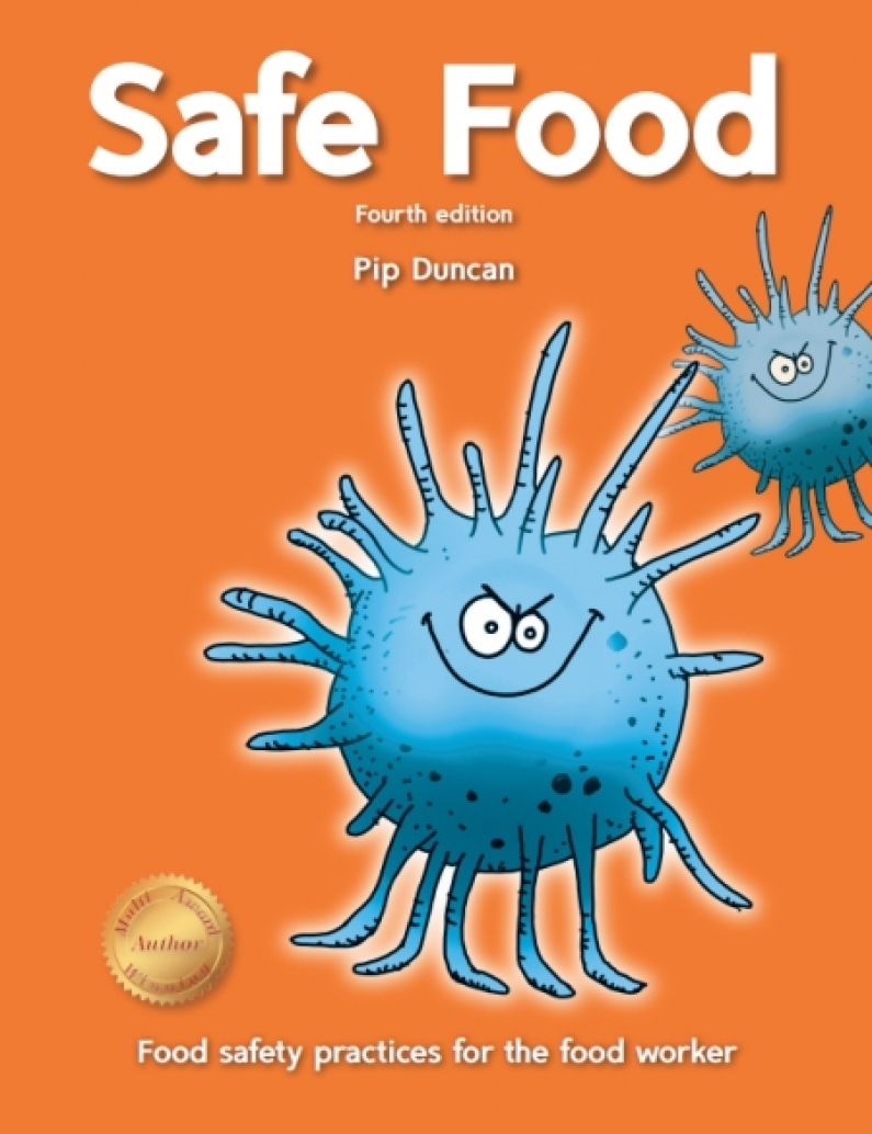 safefood cover3