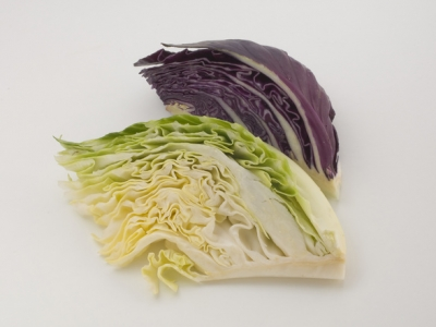Cabbage-Slices-03-57554 - 3.9 MB