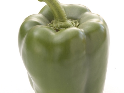 Capsicum-Green-57599 - 2.7 MB