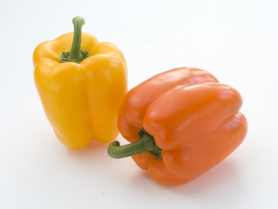 Capsicum-Yellow-Orange-57604 - 4 MB