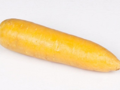 Carrot-Yellow-65650 - 39 KB