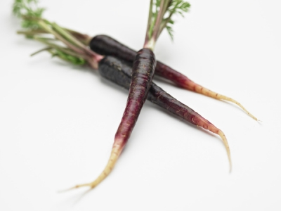 Carrots-Purple-93579 - 4.8 MB