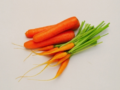 Carrots-Young-Large-57613 - 1.3 MB