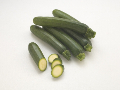 Courgette-3-57623 - 4.9 MB