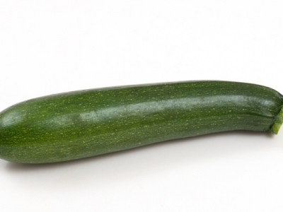 Courgette-Green-93241 - 1.9 MB