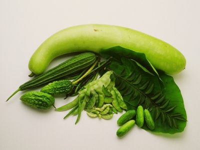 Indian-Vegetables-57638 - 1.2 MB