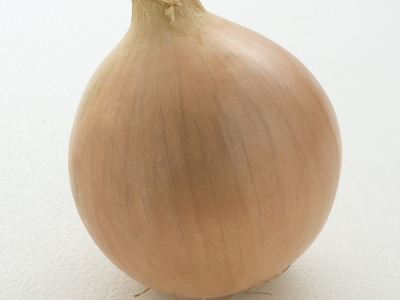 Onion-Unpeeled-57119 - 5.2 MB