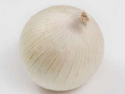 Onion-White-93246 - 1.4 MB