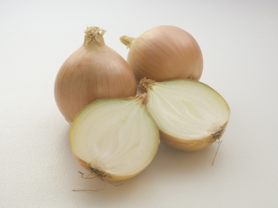 Onion-Main-Crop-57121 - 5.6 MB