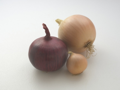 Onion-Mixed-57125 - 5 MB