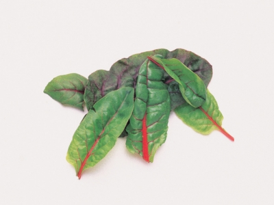 Silverbeet-Leaves-57851-Copy - 808 KB