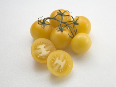 Tomato-Yellow-Vine-Cut-57594 - 5.7 MB