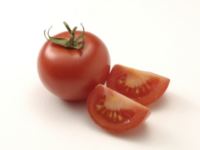 Tomato-Whole-Quarters-57727 - 1.1 MB