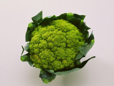 Broccoflower-57560 - 2.3 MB