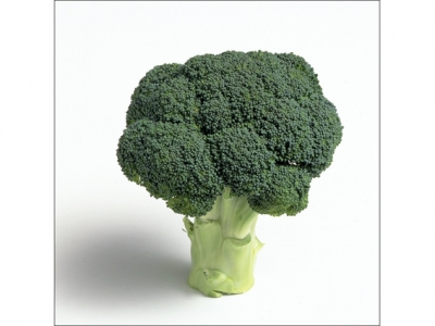 Broccoli-4-57542 - 1010 KB