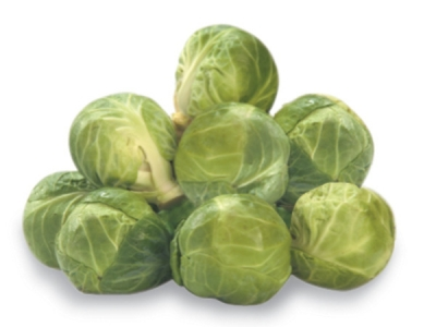 Brussels-Sprouts-57575 - 106 KB