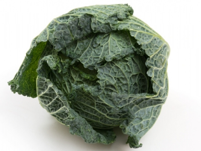 Cabbage-Green-93186 - 2.8 MB