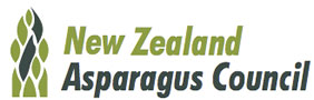 New Zealand Asparagus Council