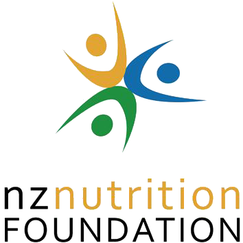 NZ nutrition foundation