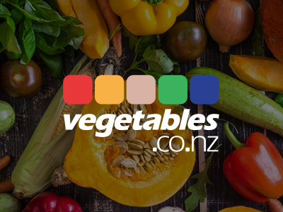 Kiwi Kids Can Cook - at home competition